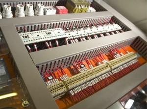 painel eletrico residencial predial