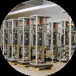 paineis-linha-equipamentos-industriais-2